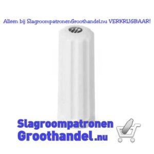 HENDI slagroomspuit dop/draaidop