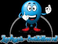 Lachgas-bestellen.nl